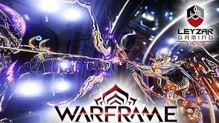 Dread VS Daikyu (Comparison) - The Title Match (Warframe Gameplay)