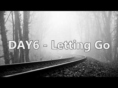 DAY6 - Letting Go (Indonesia Subtitle)