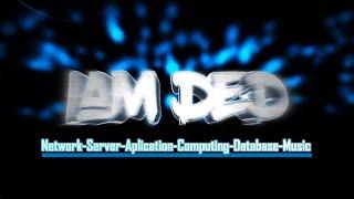 install Microsoft SQL Server , Restore Database Mssql  On Linux Ubuntu Server