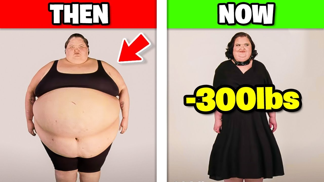 Will We Get A Season 2 of 1000-lb Sisters?!