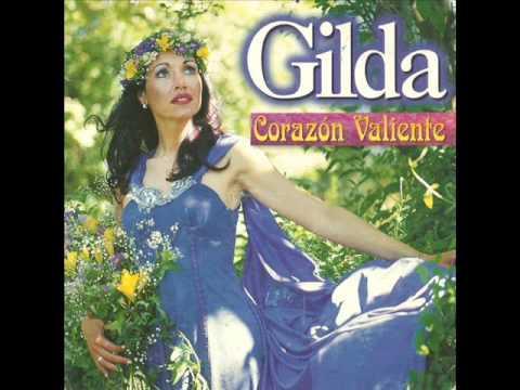 Gilda - Ámame suavecito (Myriam Bianchi/Giménez)
