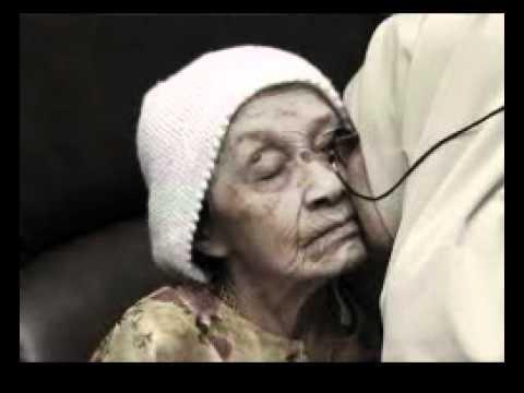 KASIH IBU - JAMAL ABDILLAH (original sound)