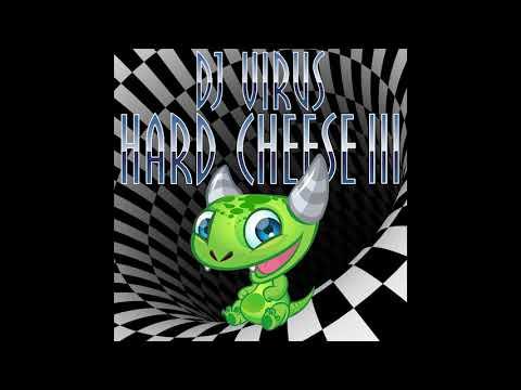 Virus   Hard Cheese 3 (90's Happy Gabber Mix)