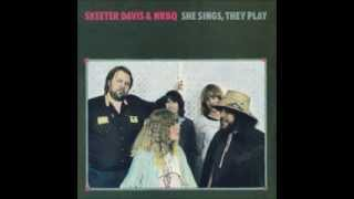 Skeeter Davis & NRBQ - May You Never Be Alone