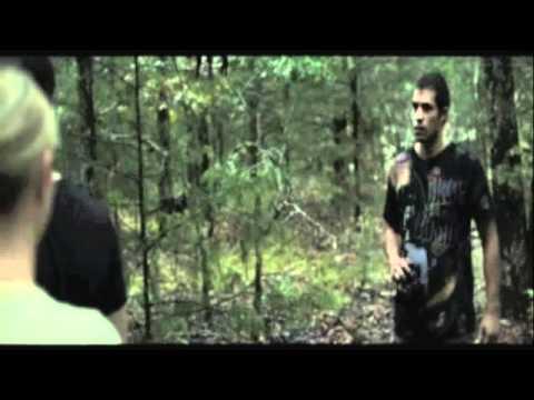 Ace Marrero Actor Reel 2011
