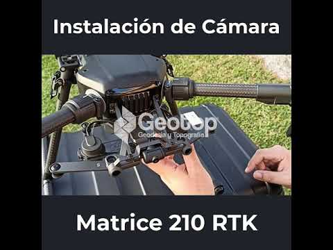 06 Instalacion De Camara