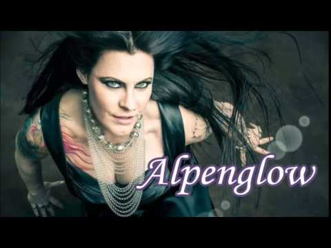 NIGHTWISH Alpenglow