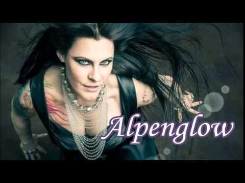 NIGHTWISH Alpenglow