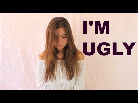Im Ugly - YouTube