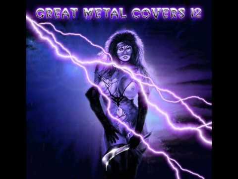 Manowar Covers - Funeris Nocturnum - Wheels Of Fire