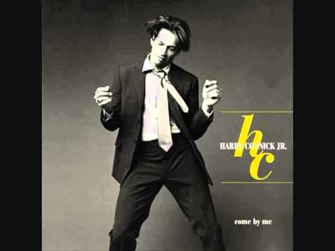 Harry Connick Jr - Nowhere With Love
