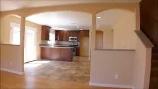 San Diego East County homes