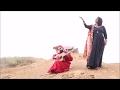 Capture de la vidéo Kashamakash A Mystery Short Film Promo