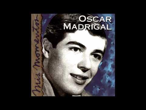 Oscar Madrigal Que clase de amor es