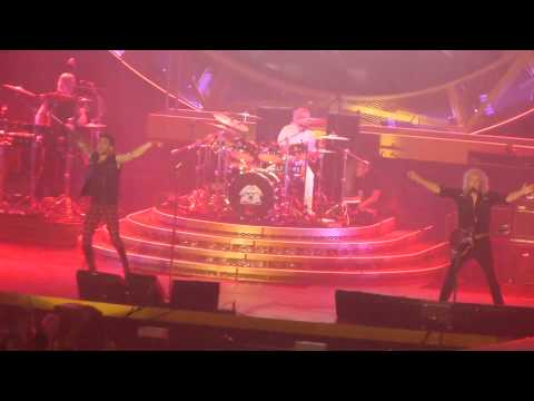 queen adam lambert radio ga ga frankfurt february. Black Bedroom Furniture Sets. Home Design Ideas