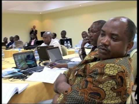 Views on ITU-T Tutorial on optical fibre cables, Rwanda September 2010 Introduction 2