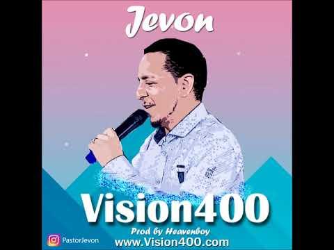 Jevon - Vision 400