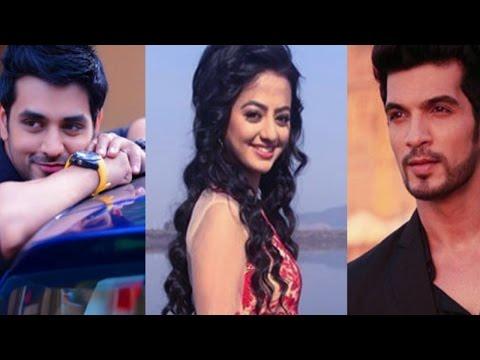 Jhalak Dikhhla Jaa 9: Meet the Confirmed Contestants Couples