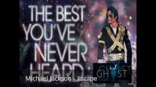 Michael Jackson Songs free mp4 video download | Oiimix com