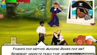 Chuck Norris karate Japanese martial arts part 2 traditional Japanese martial arts