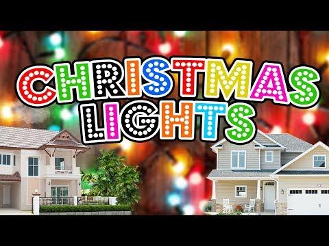 🎄-grand-junction-colorado-christmas-lights-2019!