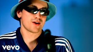 Wheatus - Teenage Dirtbag (Official Video)