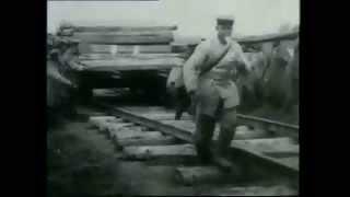 WW1 Rap Resimi