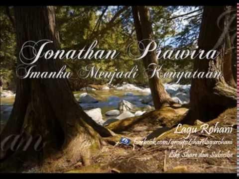 Imanku Menjadi Kenyataan - Jonathan Prawira (Lead Jani Hutagalung)