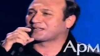 ✰ Армен Авджан✰ ✔шоу Голос 4 Слепые прослушивания  [3 Выпуск от 18.09.2015]