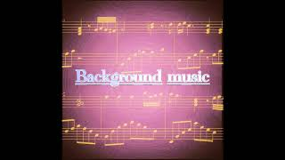 Production music - pop - nice day - background music - library music