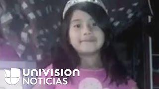 Conocido arquitecto es sospechoso de violar y asfixiar a una niña de siete años en Colombia