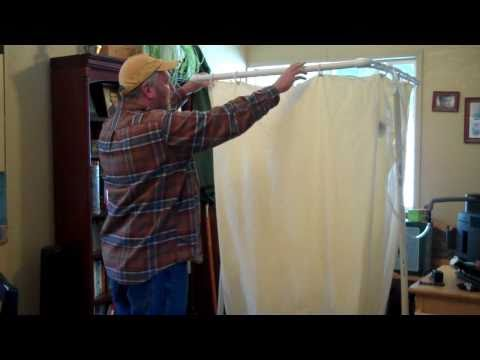 Review Coleman S Hot Water On Demand Funnycat Tv