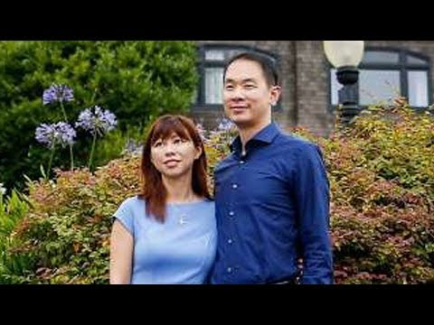Rich Mansion Owners Pissed At Smart Couple