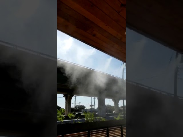Videos – Mist Cooling Systems