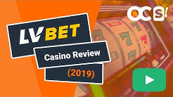 LV bet Casino: Login, Erfahrungen & Mobile Apps - LV bet Casino (2019 BONUS)