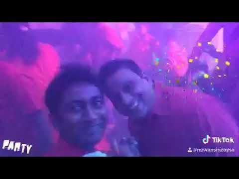 Karawala Hodda In Wow Night