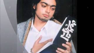 ARABIC NOHA 2012 YA HUSSAIN a.s by  SYED MUJTABA HYDER NAQVI ( HUM ALI a.s WALAY )
