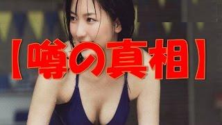 ドラマ『結婚式の前日に』主演の香里奈さんと共に出演する真野恵里菜が...