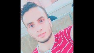 رمشك خطفنى من اصحابى بصوتى Mahmoud Abd Eláàl