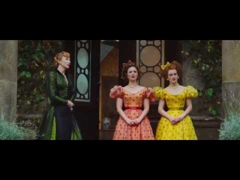cinderella-|-disney-hd-official-trailer-|-available-on-digital-hd,-blu-ray-and-dvd-now
