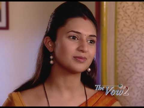 Download Zee World: The Vow - August W1 2017