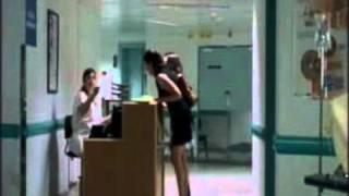 Florence Nicolas - Paul et ses Femmes (2007)
