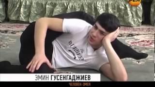 Обманутые наукой - 3 (11.04.2013)