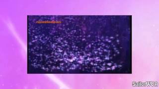 [HD] WinX Club - Musa Earns Her Enchantix (Romanian)