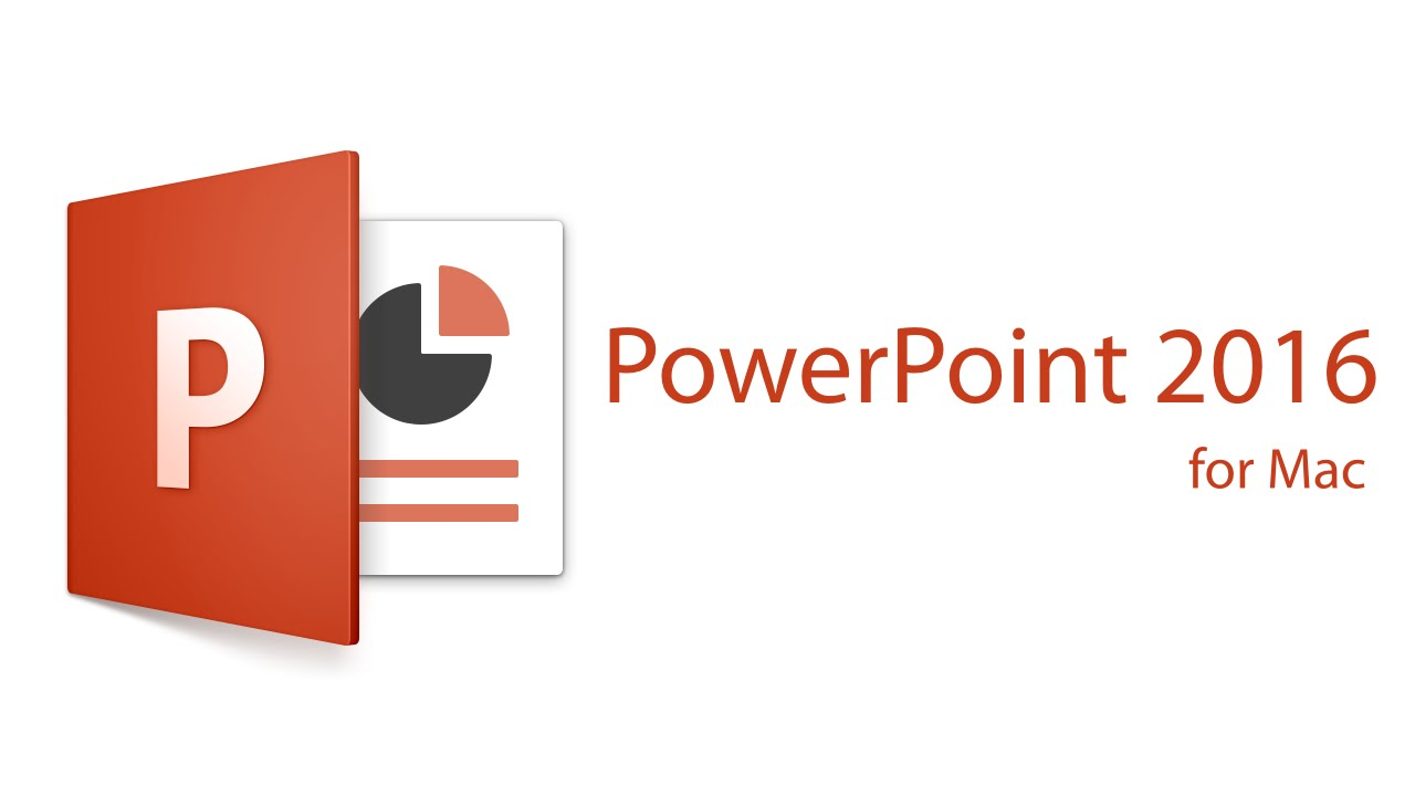 microsoft powerpoint 2016 for mac preview youtube