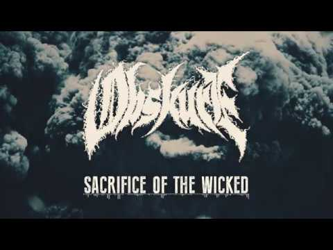OBSKURE Sacrifice of the Wicked