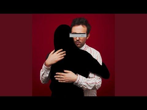 Embrace (Black Coffee + Aquatone Remix) Mp3