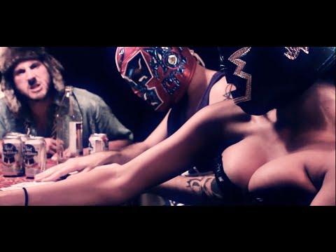 Cuda Brown - Still Beast - Official Music Video