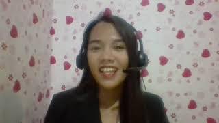 オンライン英会話 ネイティブキャンプ Laissa講師: https://nativecamp....