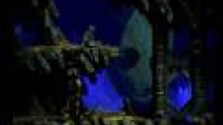 PSX Longplay [011] Oddworld: Abe